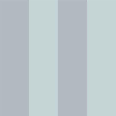 stripe dove gray designer removable wallpaper fun items stripe self adhesive removable wallpaper contemporary