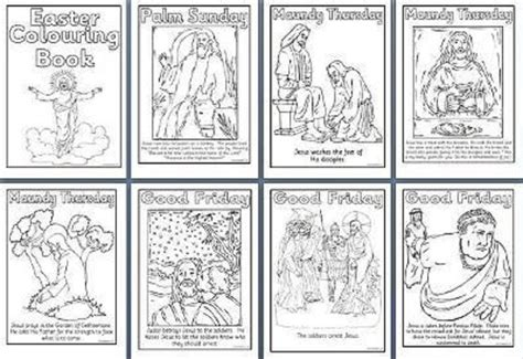 coloring pages for the easter story 1000 images about sunday school on bible