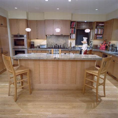 White Oak Kitchen Cabinets by Wood In Plans Project Choice White Oak Custom Woodworking