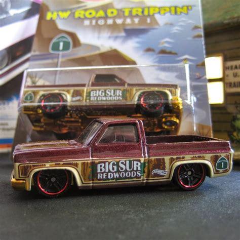 Diecast Wheels Volkswagen Drag Truck Ol Greateful Dead Card 32 best images about 2014 wheels on