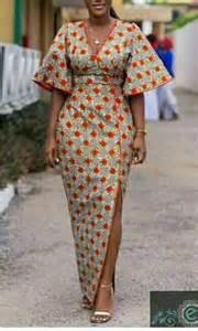 Modern Dressmaking Fabric » Home Design 2017