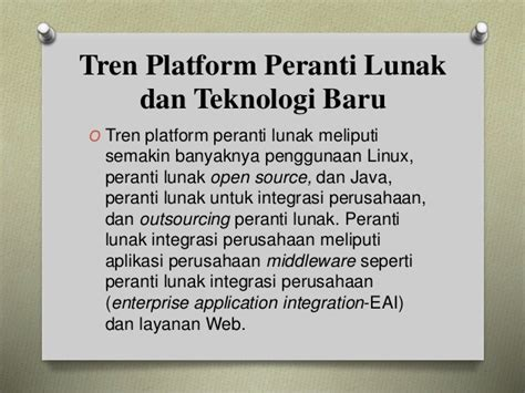 Tekoketel Mini Untuk Outdoorcing sistem informasi manajemen