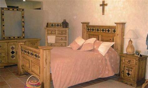 mexican rustic bedroom furniture dallas designer furniture rustic furniture