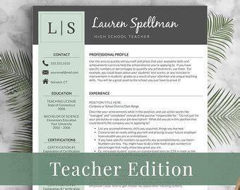 design lecturer cv best 25 cover letter teacher ideas on pinterest