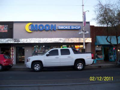 Detox Stores In Tucson by Moon Smoke Shop Smoke Shop Tucson Az 85705