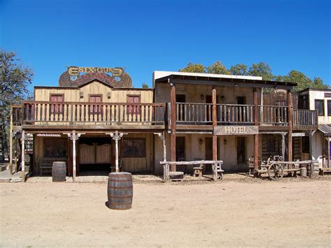 Search For By Town Western Towns Search Engine At Search