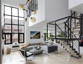 New York Appartments by 6 Of The Best New York Apartments To Rent
