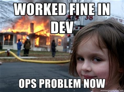 Software Meme - developer memes kinda funny memes for software devs