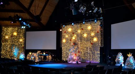 contact churchstagedesignideascom shining shimmering splendid church stage design ideas