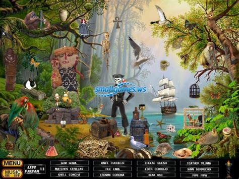 freeware full version hidden object games free download download free full length hidden objects game idspin