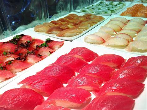 sushi buffet las vegas makino sushi seafood buffet 687 photos 526 reviews sushi 3965 s decatur blvd las