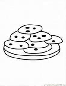 what color is the cookie coloring pages cookie monste7 gt cookie
