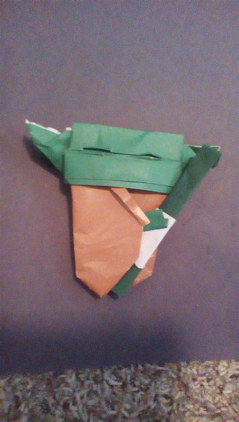 origami yoda like one cover origami yoda like one cover cover yoda origami yoda