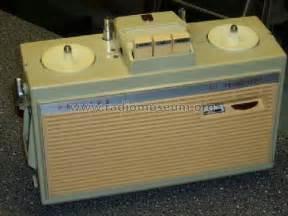 Buku Elektronika Radio Transistor Recorder Cassette all transistor rk5 el3585 00 r player philips eindhoven