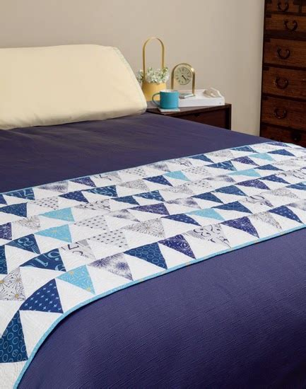 Bed Runner Ukuran 2 5 Meter 1 quarter shop s jolly jabber change hop