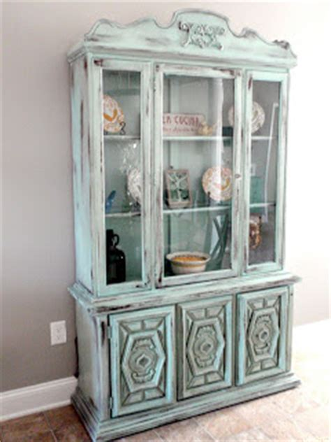 Commode Patinée Blanc by Ten Simple Tips To Painting Furniture Liz