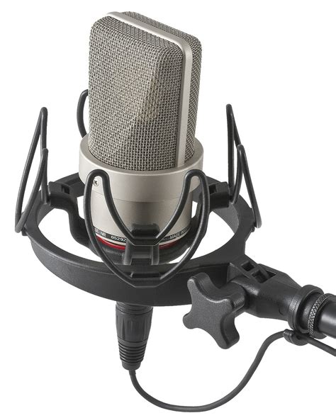The Voice Microphone professional voice recording talents enjoy success thanks to crowdsourcing website 3 000
