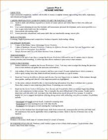 resume exles for college students sles of resumes