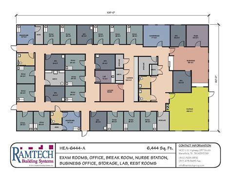pharmacy dispensary floor plans pharmacy dispensary floor plans floor plans and flooring