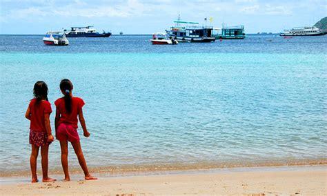 os  lugares mais romanticos  mundo hostelbookers