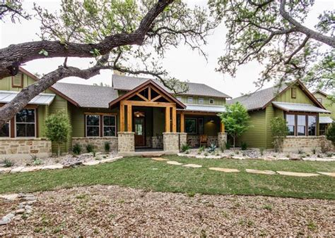 country ranch homes 8 best texas ranch style homes images on pinterest ranch
