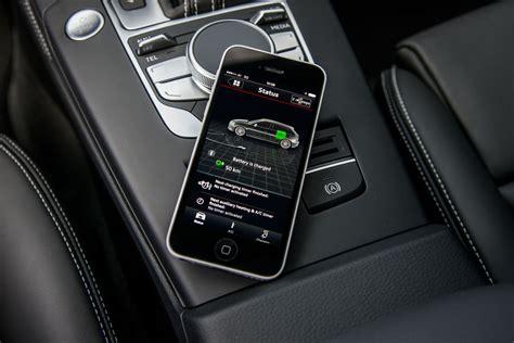 Audi Mmi Connect App by Audi Connect Audi Mediacenter