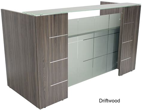 front desk reception furniture uncategorized front reception desk englishsurvivalkit