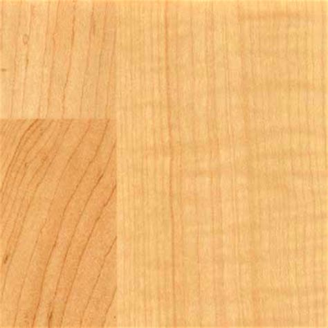 laminate flooring maple laminate flooring