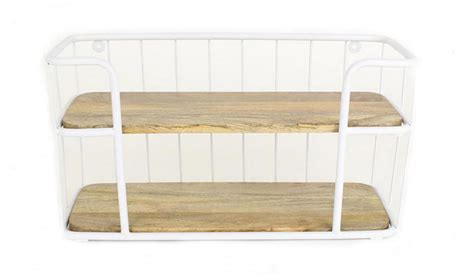 Plank Boven Commode by Fabulous Om With Plank Boven Commode