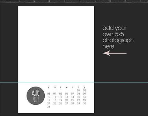 5x7 calendar template 2014 calendar template 5x7 size sheet 12 month