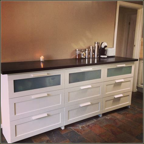 cabinet hacks china cabinet ikea hack cabinets design ideas