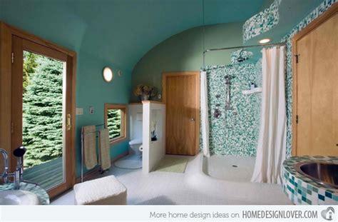 turquoise bathroom decorating ideas turquoise bathroom ideas bukit