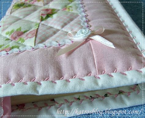 Bind Quilt by Give Your Quilt S Binding A Special Finish Quilting Digest