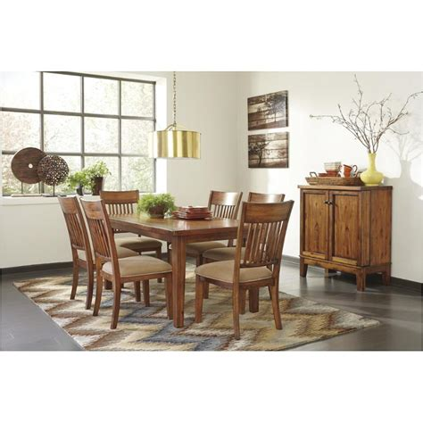 Dining Room: 2017 catalog ashley furniture dining room