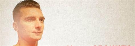 de sanctis portiere monaco de sanctis 232 il nuovo portiere della squadra