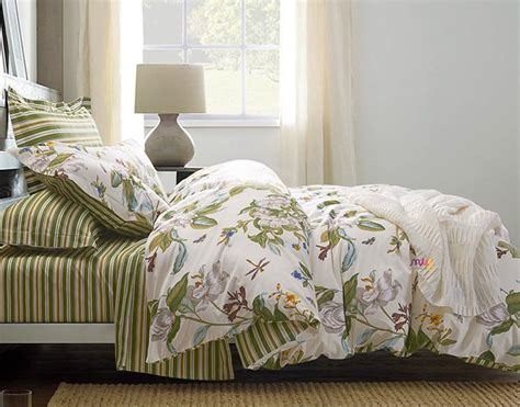 cottage style comforter sets cottage adeline comforter and
