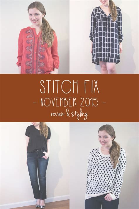 pin stitch fix 1 jpg