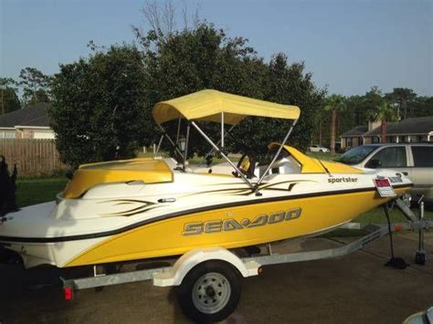 ski doo jet boat for sale sea doo jet boat seats boats for sale