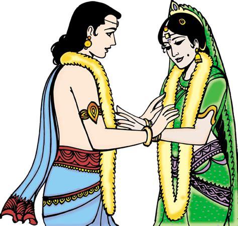 indian wedding card clipart wedding logo clipart best