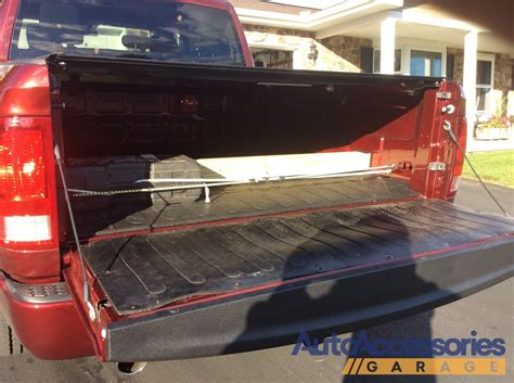 Truck Bed Liner by Rugged Mats Truck Bed Liner Rugged Liner Bed Liner