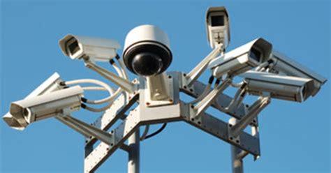 Konektor Cabang 8 Dc Cctv surveillance cameras and the right to privacy cbs news