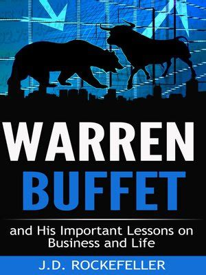 warren buffett 43 lessons for business books 69 results for snowball buffet business of