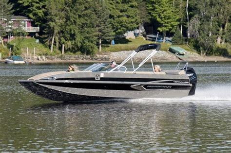 boat sales ventura boat dealers princecraft canada new boats for sale autos