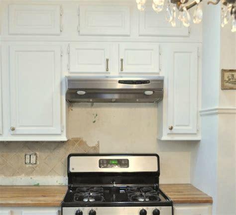 kitchen upgrades on a budget 25 best farmhouse round top 10 farmhouse kitchens on a budget seeking lavendar lane