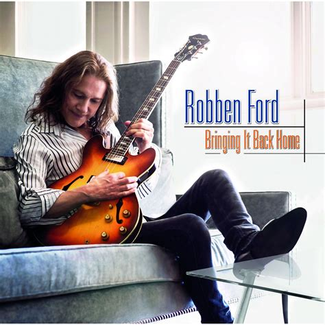 bringing it all back home wikipedia the free encyclopedia bringing it back home robben ford mp3 buy full tracklist