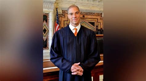 Oklahoma Supreme Court Network Search Obama Narrowing List Of Possible Supreme Court Candidates