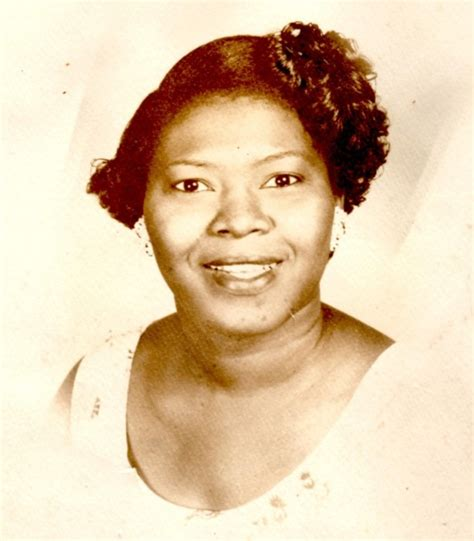 obituary for ms lillian virginia dennis