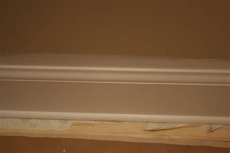 trim baseboard modern baseboards and trim images