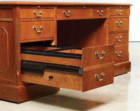 Kuebler Furniture by Montebello Wood Desks Images Executive Office Furniture Jasper Desk