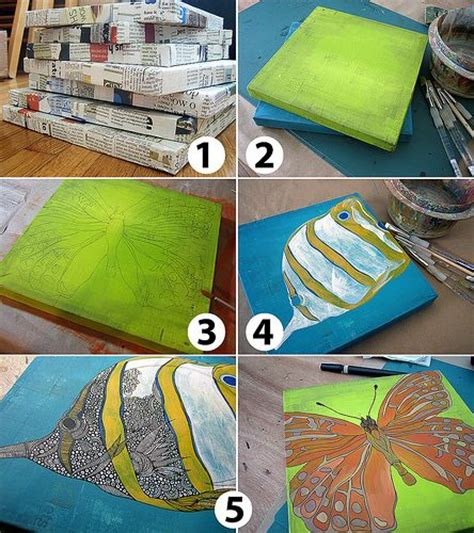 amazing uses for pizza boxes 17 best images about amazing lesson plans on